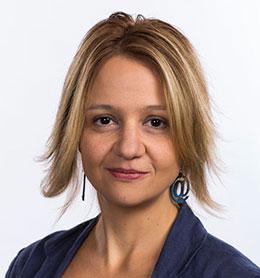 Ivana-Gadjanski