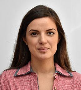 Minja Mladenovic