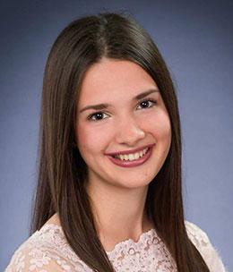 Mirjana Mundzic