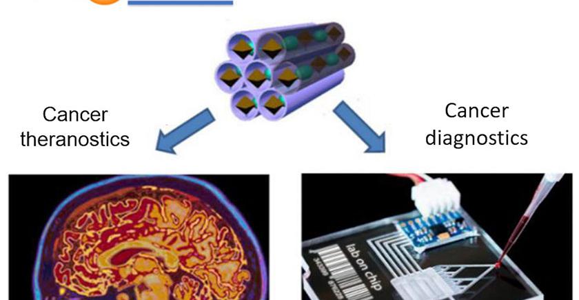 Nanofacts